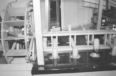 平台-中国古代机械