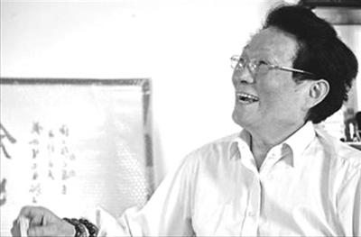 rap啥意思-黄永生 唱上海说唱 唱到了生命的最后一刻