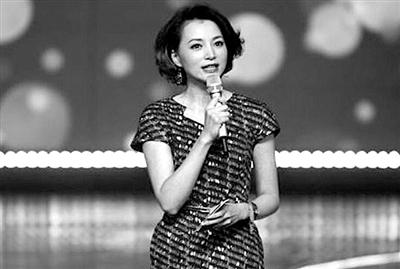 播孙冰节目_据有关报道,董卿已经回国担任央视一套季播节目《挑战不可能》,但她
